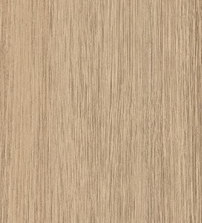 Floorpan Дуб 0110023