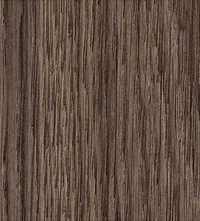 Floorpan Дуб 0110033