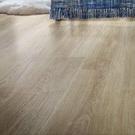 Transform Wood Click 24280 Verdon Oak
