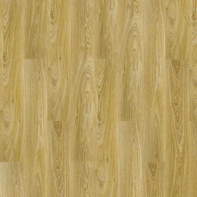 Floorwood Fusion F40 Дуб Горный