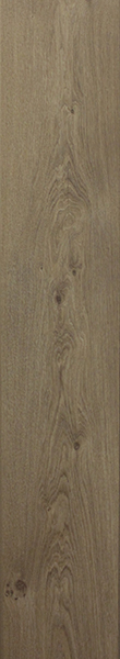 Floorwood Concept 583 Дуб натур лакированный