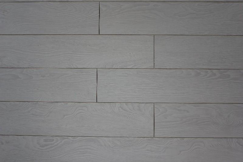 Floorwood Crystal 8411 Дуб Снежный