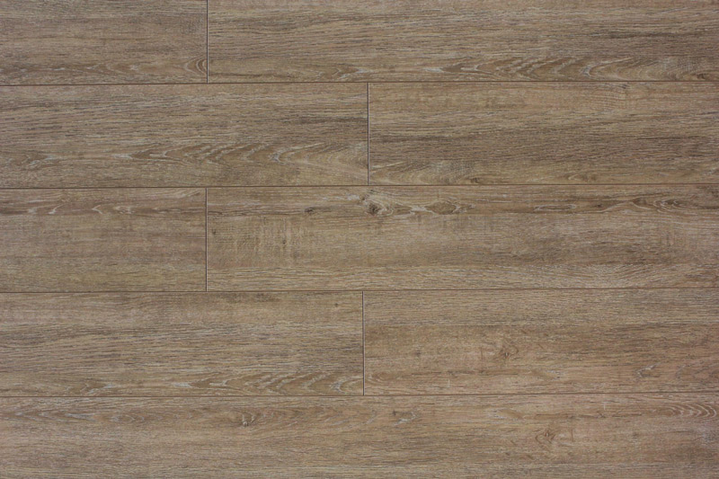 Floorwood Crystal 1157 Дуб Невада