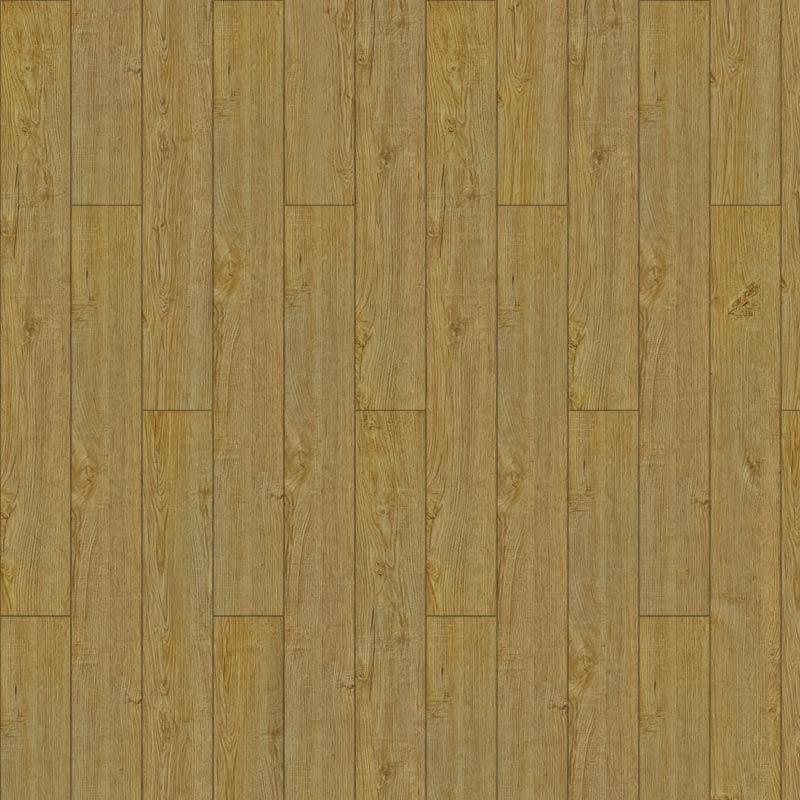 Floorwood Crystal G821 Дуб Де Бирс