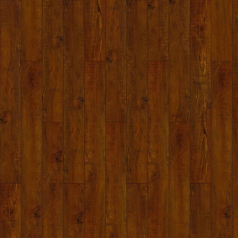 Floorwood Crystal G808 Дуб Кимберли