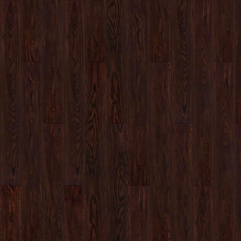 Floorwood Crystal DFW1261 Дуб Виктория
