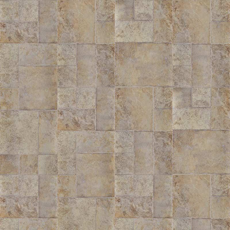 Floorwood Gres 006 Пиетра Милано
