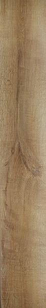 Floorwood Optimum 913 Дуб Дакота