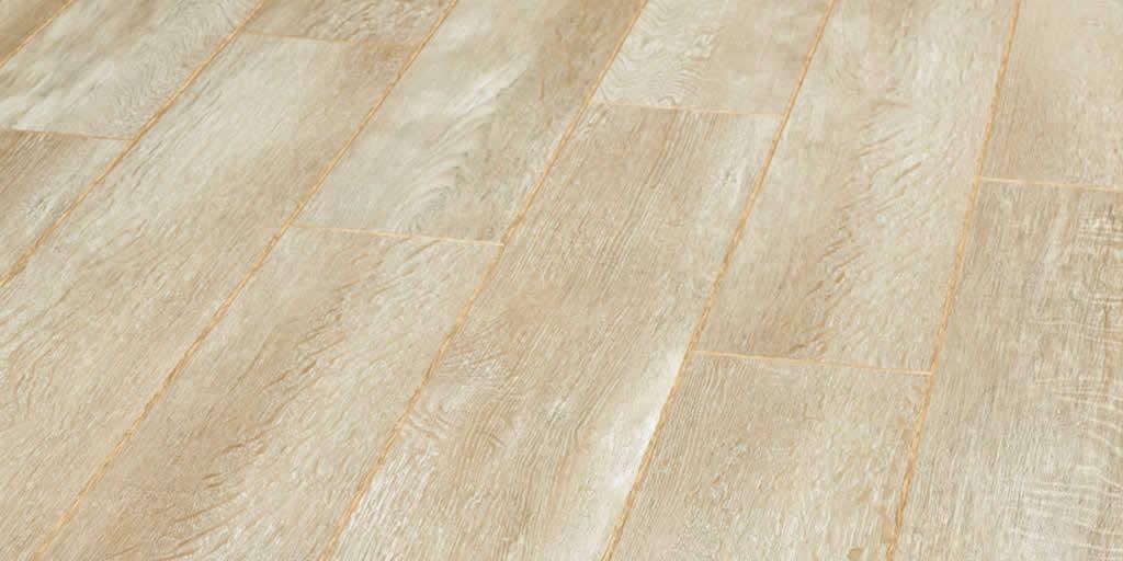 Floorwood Optimum 550 Дуб Нью Ингланд