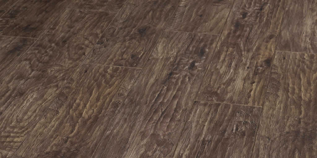 Floorwood Optimum 537 Дуб Закаленный