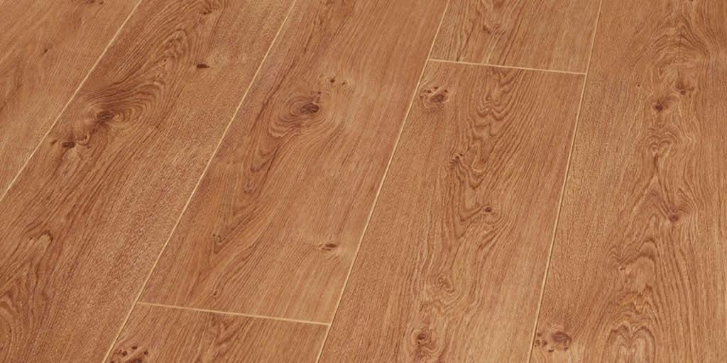 Floorwood Optimum 437 Дуб Либерти