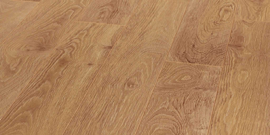 Floorwood Optimum 434 Дуб Коттедж