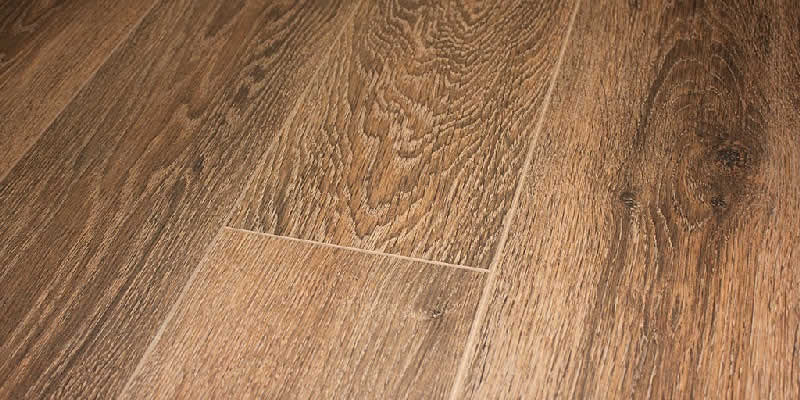 Floorwood Profile 2087 Дуб Маджестик