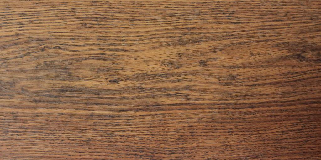 Floorwood Profile 2461 Дуб Бичхорн