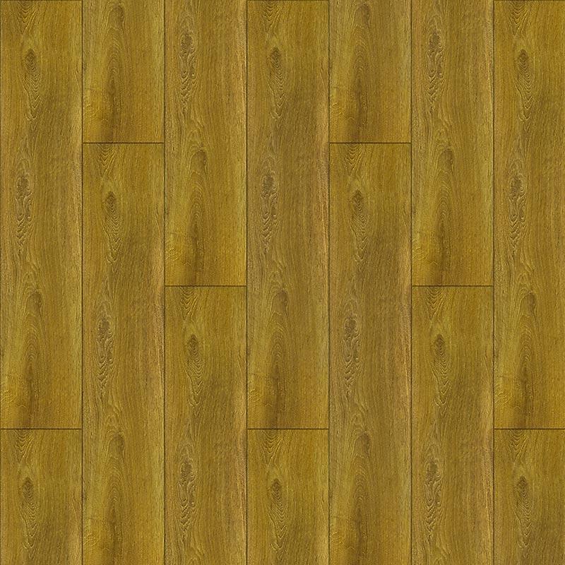 Floorwood Maxima 9814 Дуб Мэверик