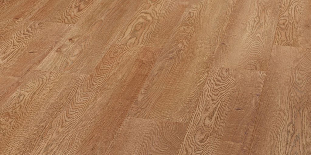 Floorwood Renaissance 582 Дуб Кантри