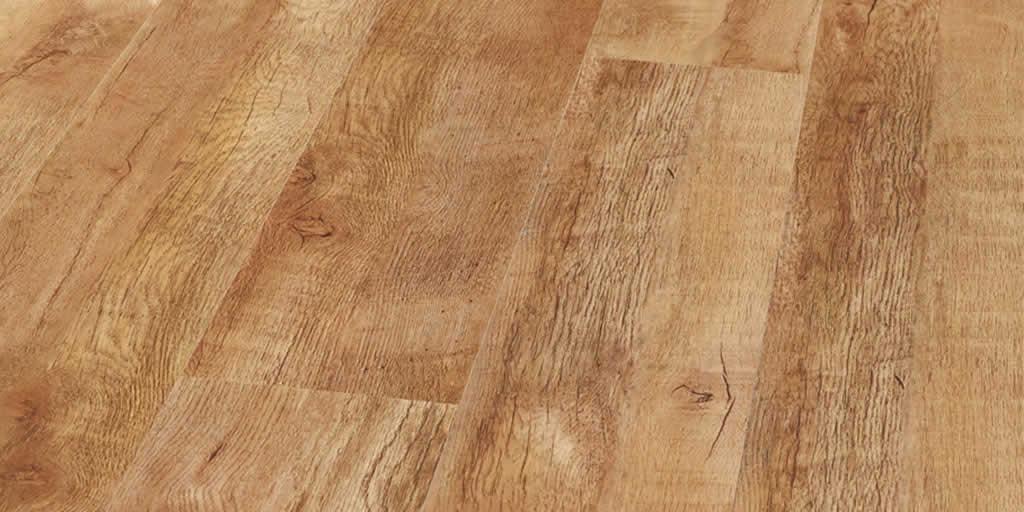 Floorwood Renaissance 328 Дуб Амбарный