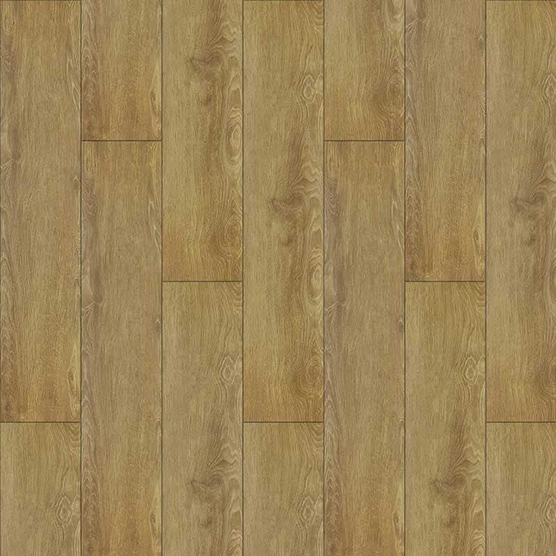 Floorwood Maxima 9813 Дуб Бристоль