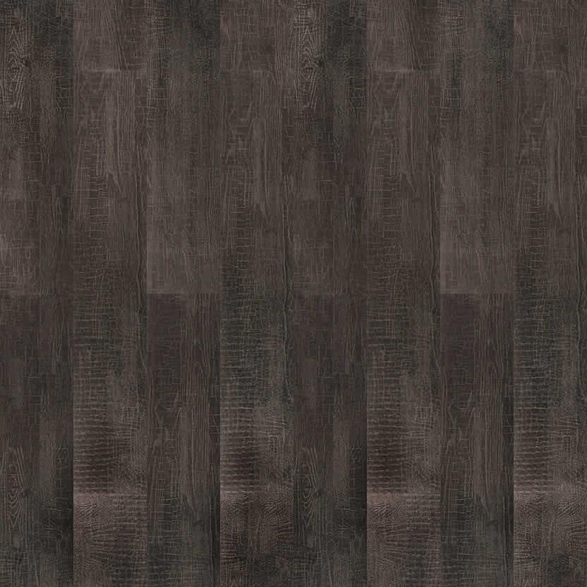 Floorwood Safari 9404 Кайман черный