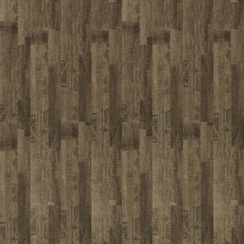 Floorwood Safari 9401 Гребнистый крокодил