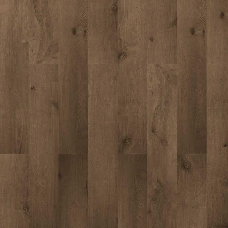 Floorwood Tempo 611 Дуб Фламандский