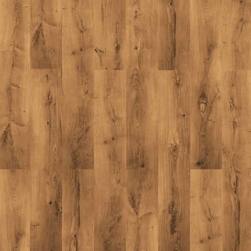 Floorwood Tempo 618 Дуб Канадский