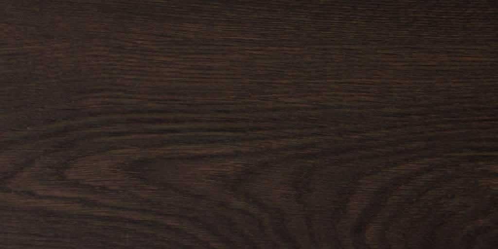 Floorwood Louvre 68141 Дуб Гравиль