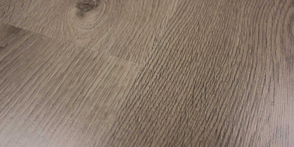 Floorwood Smart 3034 Дуб Монблан