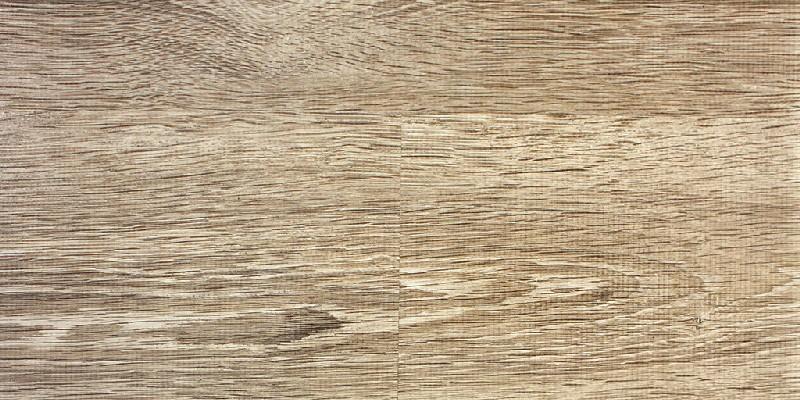 Floorwood Strong 8013 Дуб Олдем