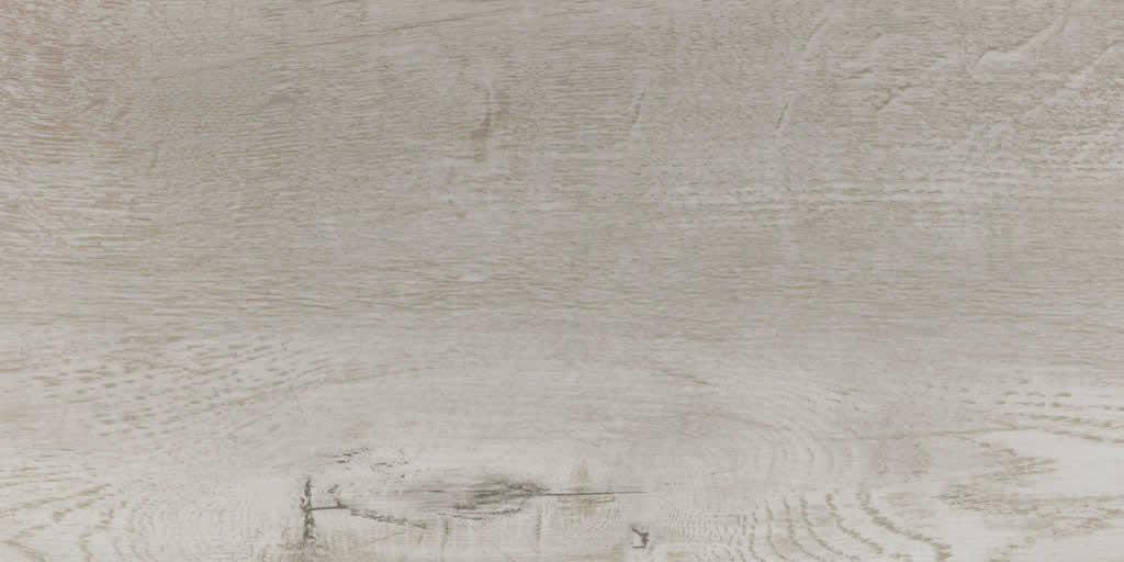 Floorwood Strong 184 Дуб Шамони