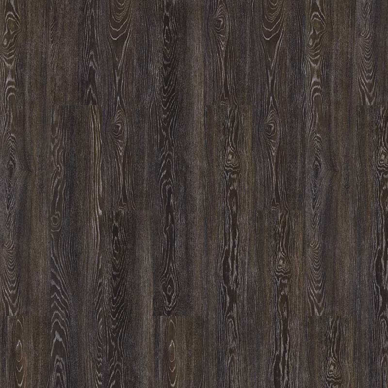 Floorwood Strong 716 Дуб Термо