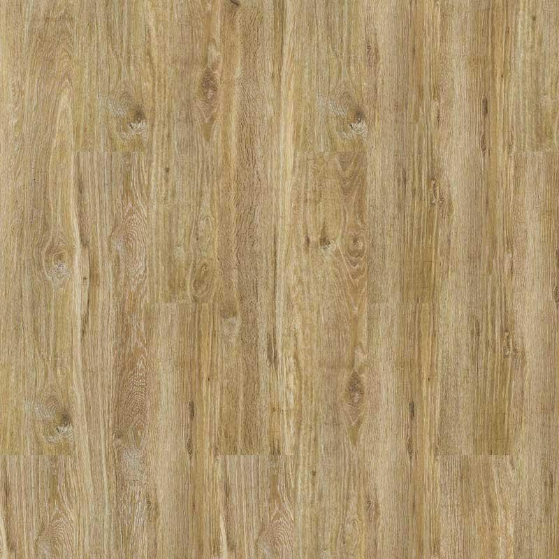 Floorwood Strong 181-R Дуб Белый
