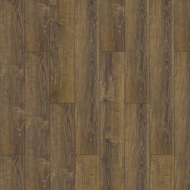 Floorwood Mystery 620 Дуб Корса