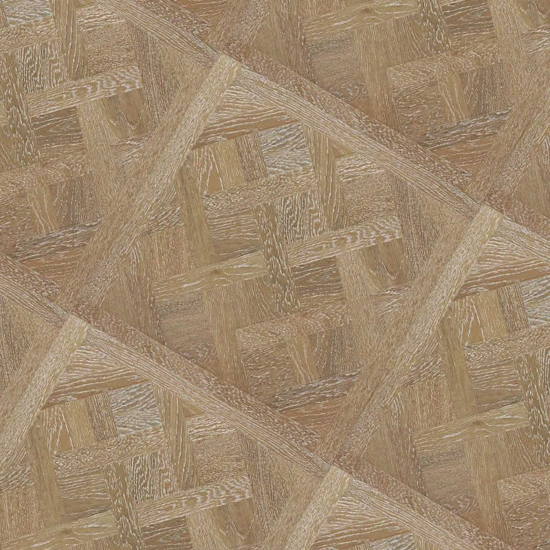 Floorwood Arte 9654 Каприччио