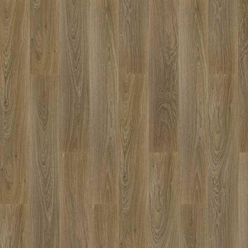Floorwood Fusion F152 Дуб Пиренейский