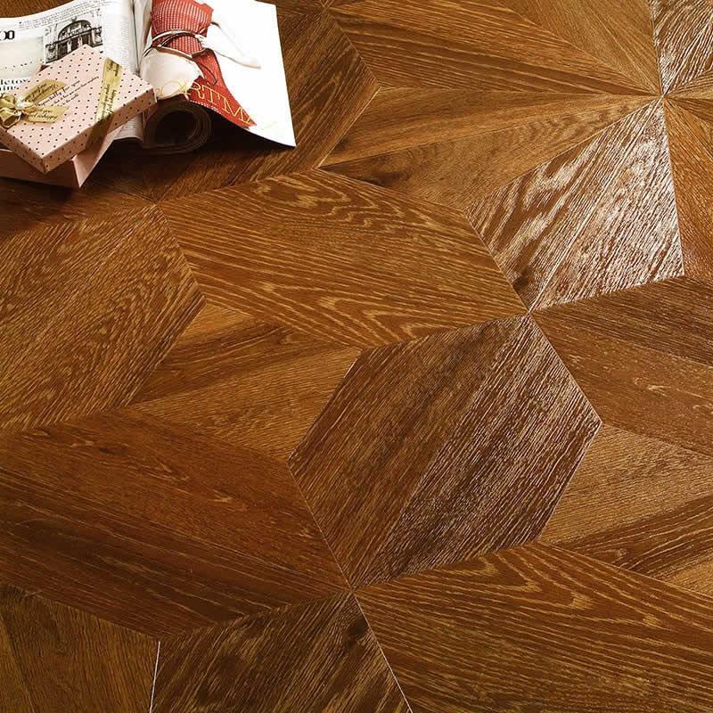 Floorwood Arte 4059 Ватикан