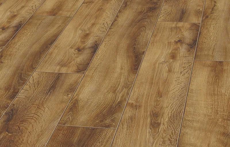 Floorwood Benelux 907 Дуб Лимбург