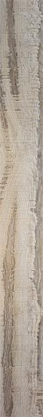 Floorwood Benelux 002 Дуб Ваддензе