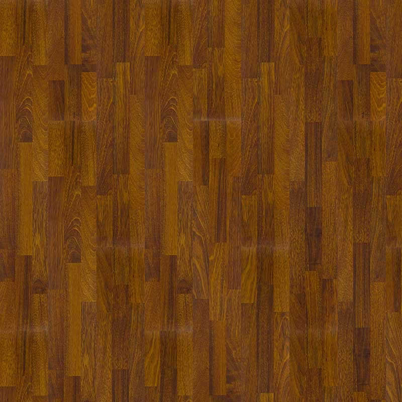 Floorwood Classic 229 Мербау