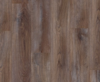 Pergo Living Expression Classic Plank 4V Natural Variation L0308-01814 Дуб Кофе Меленый, Планка