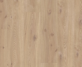 Pergo Living Expression Long Plank 4VL0323-01755 Сплавной Дуб, Планка