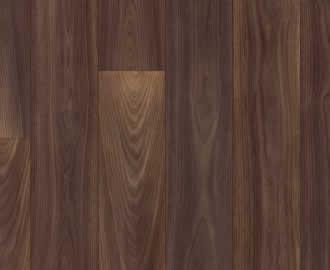 Pergo Living Expression Long Plank 4VL0323-01761 Альпийский Орех, Планка