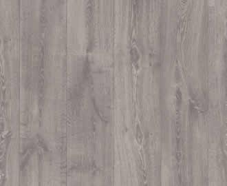 Pergo Living Expression Long Plank 4VL0323-01765 Дуб Осенний, Планка