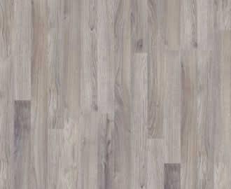 Pergo Original Excellence Classic PlankL0201-01786 Серый Дуб, 3-Х Полосный