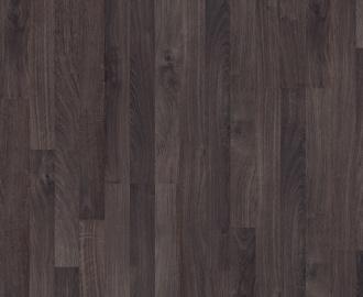 Pergo Original Excellence Classic PlankL0201-01788 Коричневый Дуб, 3-Х Полосный