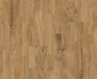 Pergo Original Excellence Classic PlankL0201-01789 Дуб Элегант, 3-Х Полосный