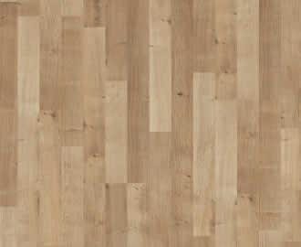 Pergo Original Excellence Classic PlankL0201-01790 Дуб Цельный, 3-Х Полосный