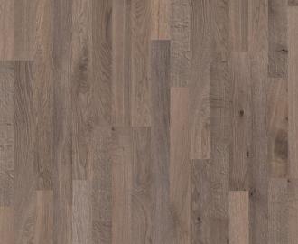 Pergo Original Excellence Classic PlankL0201-01794 Дуб Дикий Темный, 3-Х Полосный