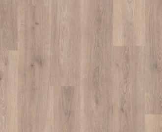 Pergo Original Excellence Classic PlankL0201-01801 Дуб Премиум, Планка