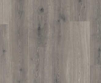 Pergo Original Excellence Classic PlankL0201-01802 Дуб Горный Серый, Планка